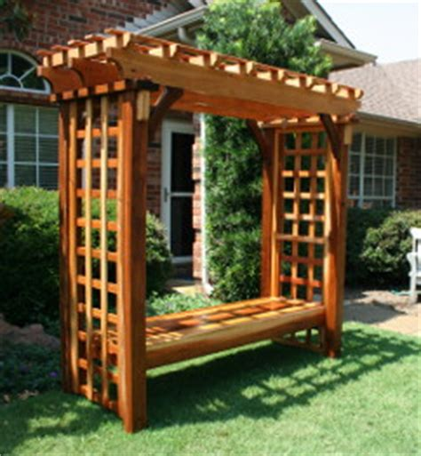 arbor with bench seat english pergola bench pergolas pinterest pergolas arbors and garden arbours