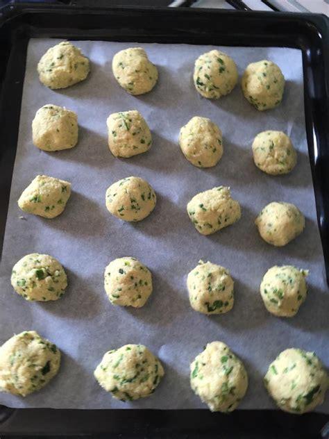 polpette mania ricette per polpette polpette tonno zucchine 3 bimby mania