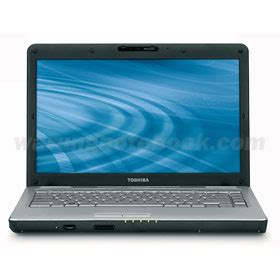 Kipas Laptop Toshiba L510 pengalaman menginstall ubuntu 10 04 di toshiba l510 tempat catatan harian basri lahamuddin
