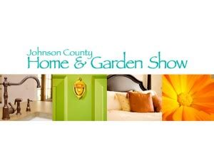 Kc Home And Garden Show by Custom Pits And Fireplaces In Kansas City