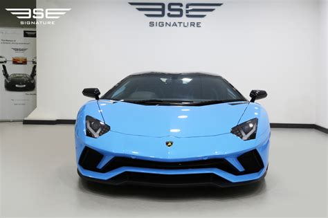 lamborghini aventador s roadster hire rent our stunning lamborghini aventador s roadster an sporty supercar for hire