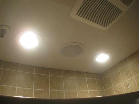 Shower Stall Light Fixtures Basement Bathroom Is This Shower Stall Light Fixture