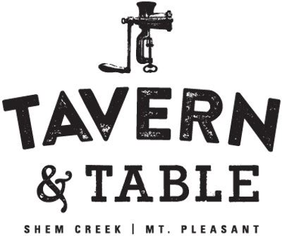 tavern and table mt pleasant uncorked at t t wine raclette tickets tavern