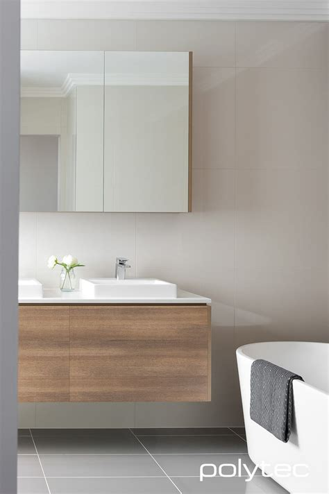 Bathroom Cabinet Modern by Pin By Tracy Reuter On House Bath Bathroom