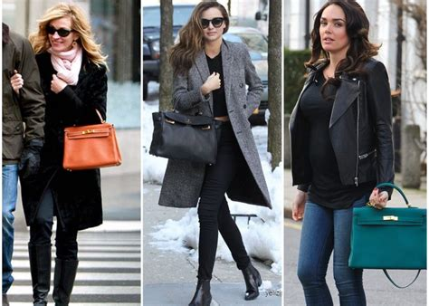 Catherine Zeta Jones Purse Style Tods Capucine Pochette Clutch by Herm 232 S Grace Of The Curatedition