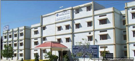 Integrated Bba Mba Colleges In Bangalore by Best Colleges In Bengaluru Management Cushunt