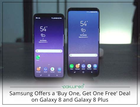 samsung offers  buy     deal  galaxy