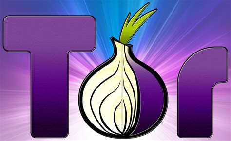 löwe tore lizard squad is attacking tor browser using ddos hacking