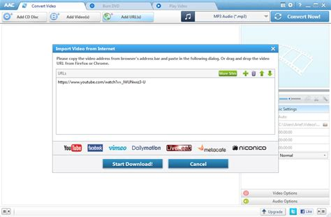 download youtube audio free any audio converter download download free any