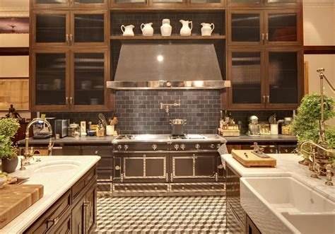 Kitchen Design Themes by Luxury Home Is Multi Million Dollar Estate In Scottsdale Az