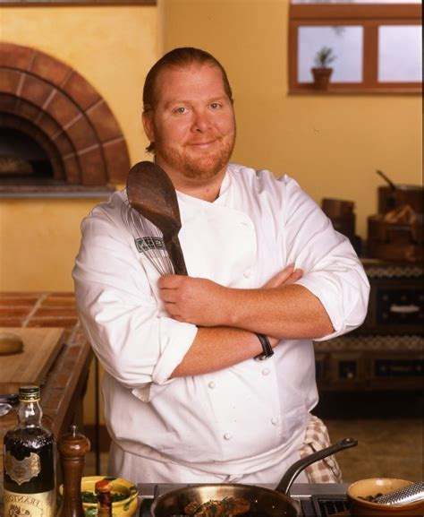 Marios Sticking With Food Network by 13 Things You Didn T About Massimo Capra Food