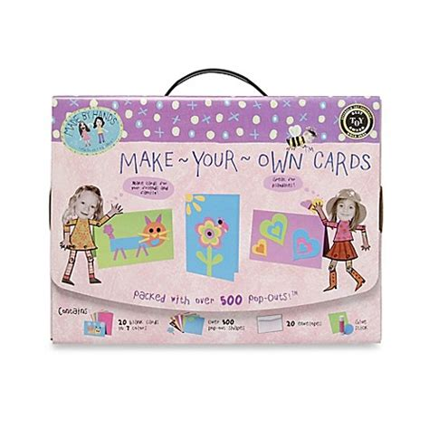 Trade Your Gift Card - make your own cards buybuy baby