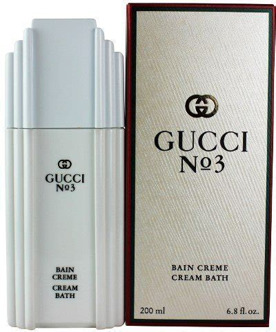 Gucci Flowery Set 3 In 16897 gucci 3 eau de toilette reviews and rating