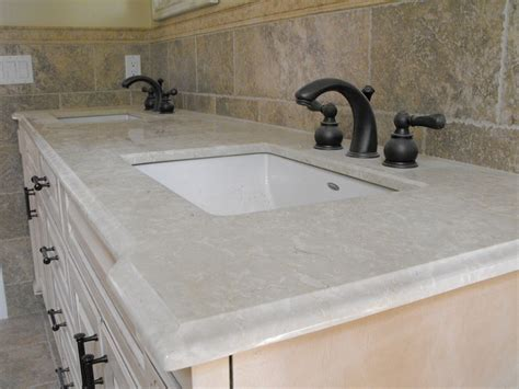 Granite Countertop Edges Reviews by Palace Llc Fairview Nj 07022 Angies List