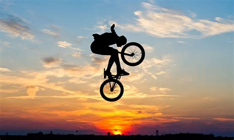 videos28771bmx bike tricks jumps how to do a bunny hop bmx tricks bmx freestyle best bmx tricks ever freestyle 3 youtube
