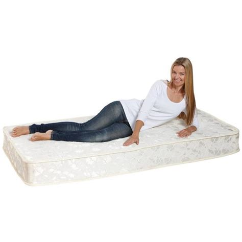 bed in a box complaints guest spring mattress in a box reviews productreview com au