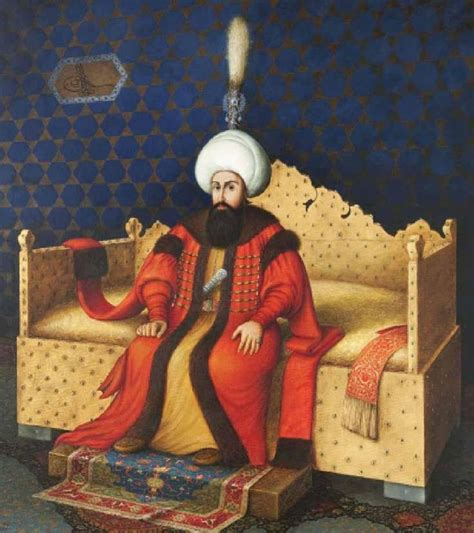 Sultans Ottomans by 17 Best Images About Ottoman 1 Sultans On