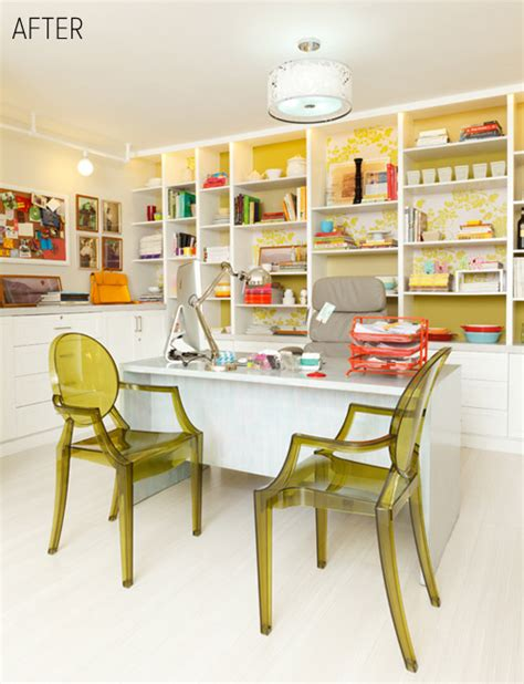 craft room furniture cheap craft room inspiration oopsey