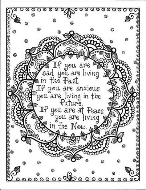 coloring books for adults sad and useless 24 best images about jesus on