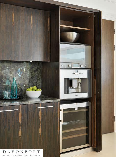 luxury modern kitchen crockery unit design modern