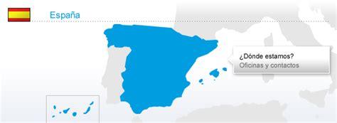 deutsche bank spanien deutsche bank spanien america s best lifechangers