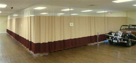 suspended ceiling track suspended ceiling curtain track curtain menzilperde net