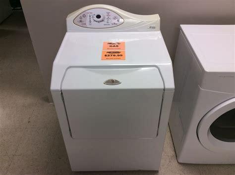 Maytag Dryer Repair Victoria.100 Maytag Dryer Mde9206ayw