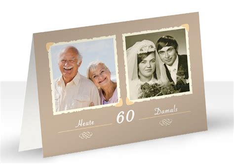 Einladungskarten Diamantene Hochzeit by Text Einladung Diamantene Hochzeit Cloudhash Info
