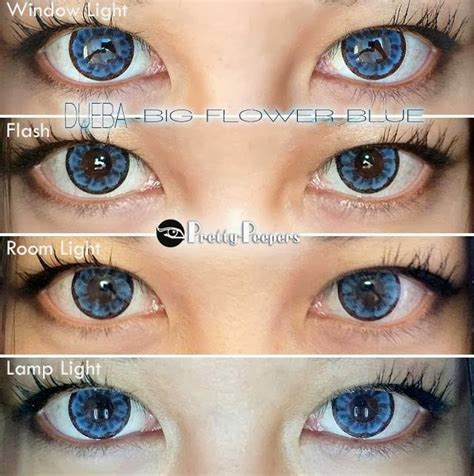 blue colored contacts for brown best colored contacts for brown hazel blue auto