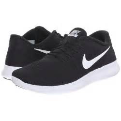 nike shoes athletic best 25 running shoes nike ideas on nike free