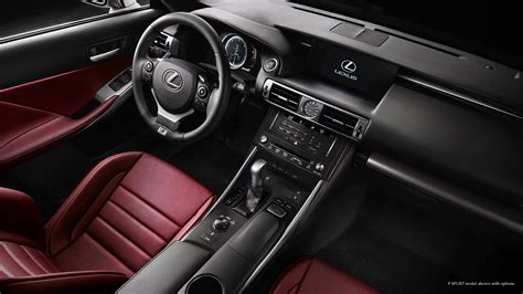 white lexus is 250 red interior 2015 es350 or gs350 autos post