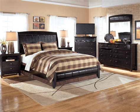 harmony bedroom set furniture in at gogofurniture