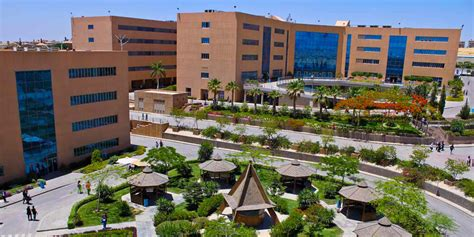 List Of German Universities For Mba by German In Cairo About Guc