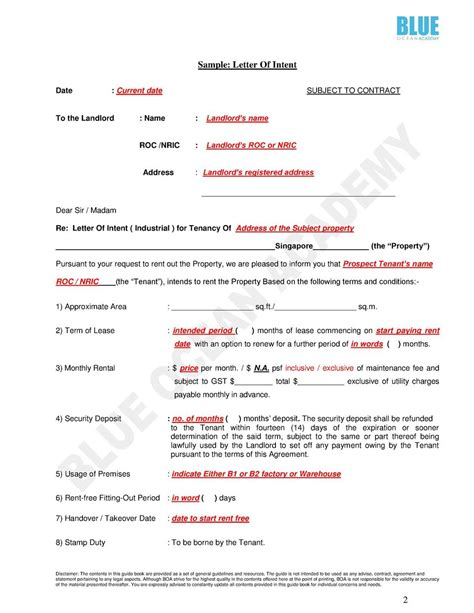 Authorization Letter Nric Resume Cover Letter Exle For Resume Cover Letter Unknown Recipient Resume Cover