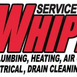 Whipple Plumbing Utah by Whipple Service Chions Salt Lake City Salt Lake
