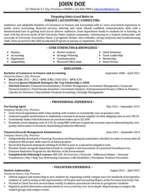management consulting resume exles click here to this financial consultant resume