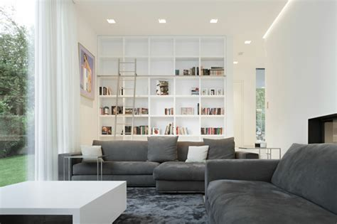regal hinter sofa 1001 sofa grau beispiele warum sie ein sofa genau