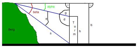 regalb den nach ma bh nach ma 223 buderus ventil profil heizk rper