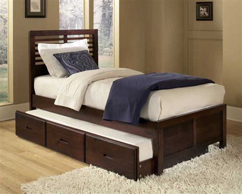 solid wood trundle bed loft bed design all loft bed design