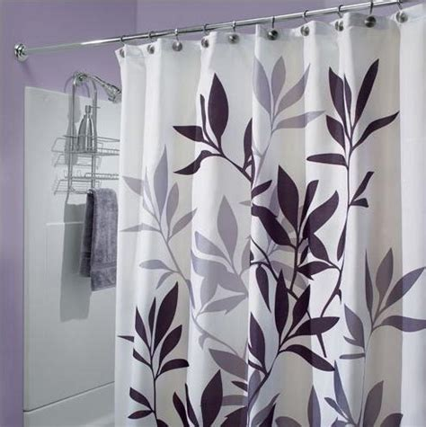 Where To Buy Curtains Near Me Modern Furniture Bathroom Shower Curtains 2011