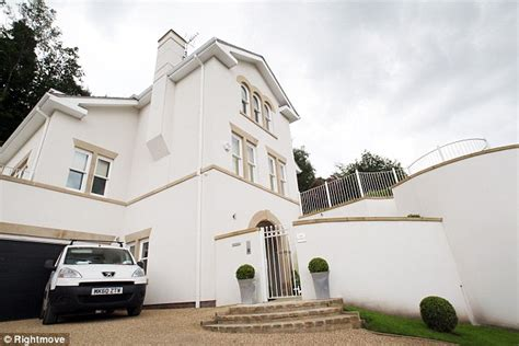 room alderley edge opening times mario balotelli inside the striker s mansion complete with swimming pool cinema and putting