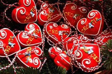 5 best slav inspired christmas gifts you should consider