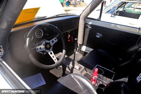 nissan sunny 2015 interior 100 nissan sunny 2015 interior nissan sunny sedan