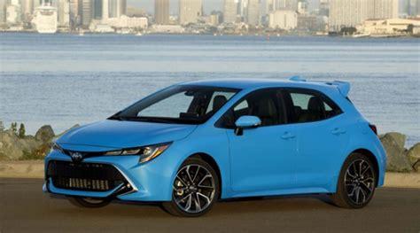 2020 Toyota Prius C by 2020 Toyota Prius C Release Date Interior Hybrid 2021