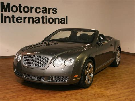 hayes car manuals 2008 bentley continental navigation system 2008 bentley continental gtc