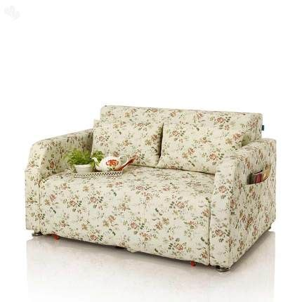Buy Sofa Furniture Stores And Sofas On Pinterest Sofa Bed Shopping India