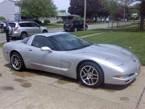 active cabin noise suppression 1998 chevrolet corvette navigation system service manual how to sell used cars 1997 chevrolet corvette transmission control sell used
