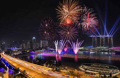 best new year hers singapore singapore fireworks 2014 new year wallpaper