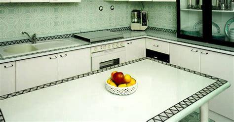 cucina in pietra lavica cucine in pietra lavica ceramizzata ils s r l