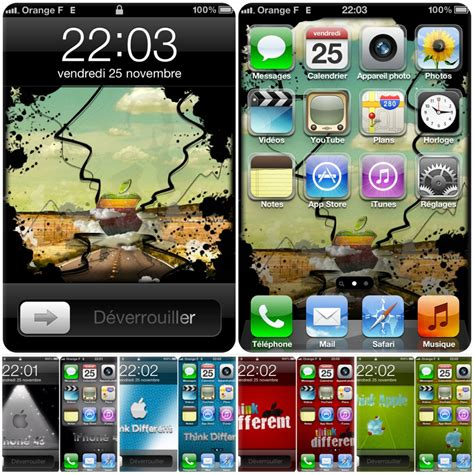 live wallpaper for iphone 5 jailbreak pin live wallpaper for iphone 4 no jailbreak cake on pinterest